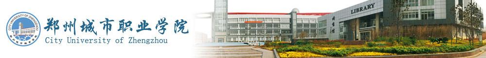 郑州布瑞达理工职业学院2010年招
