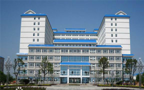 长江工程职业技术学院