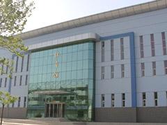 甘肃机电职业技术学院招聘信息