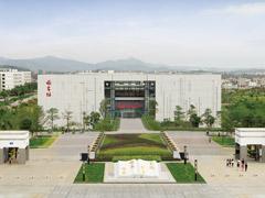 厦门华天涉外职业技术学院2015招生简章